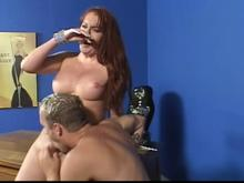 Tranny Of The Year Clip 3 01:26:40