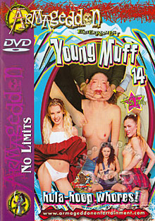 Young Muff 14