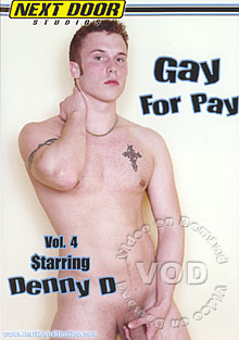 Gay For Pay Vids 114