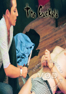 The Cuckold Box Cover