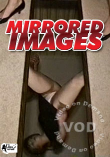 Mirrored Images Box Cover
