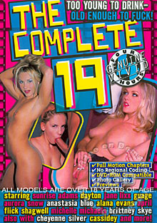 The Complete 19