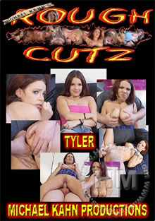 Rough Cutz- Tyler Box Cover