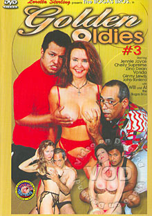 Golden oldies movie porn bogas brothers