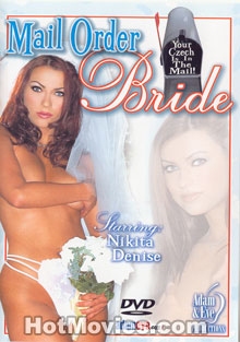 Bride Video Mail Order Bride 118