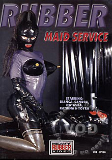 Rubber Maid Service Box Cover