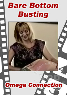 Bare Bottom Busting Box Cover