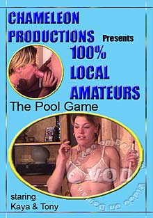 The Pool Game