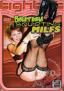 Apologise, british squirting milfs wendy are all