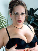 Kinggoochgifs milfs like it big club cougar XXX