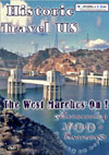 Video: Historic Travel US The West Marches On Disc 2