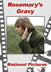 Video: Rosemary's Gravy
