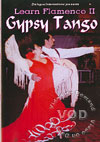 Video: Learn Flamenco II: Gypsy Tango