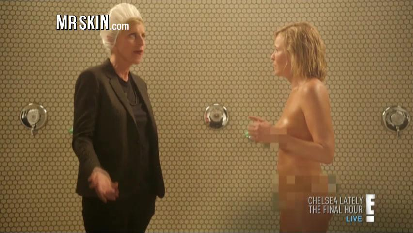Chelsea lately vagina, bride forced fuck movies