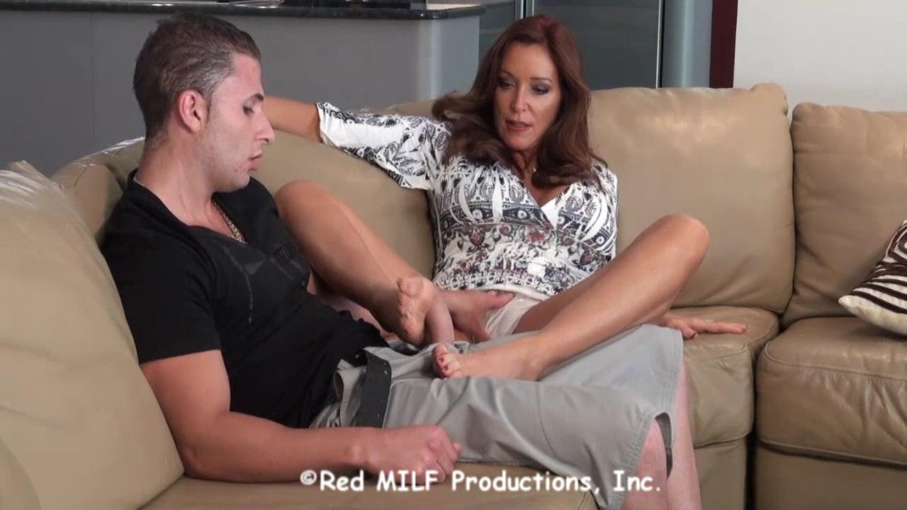 free red milf productions videos