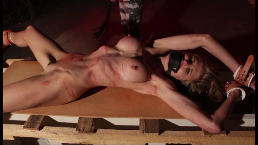 Shadow Army - Clip 4 - Zfx Productions  Videoclipscom-3636