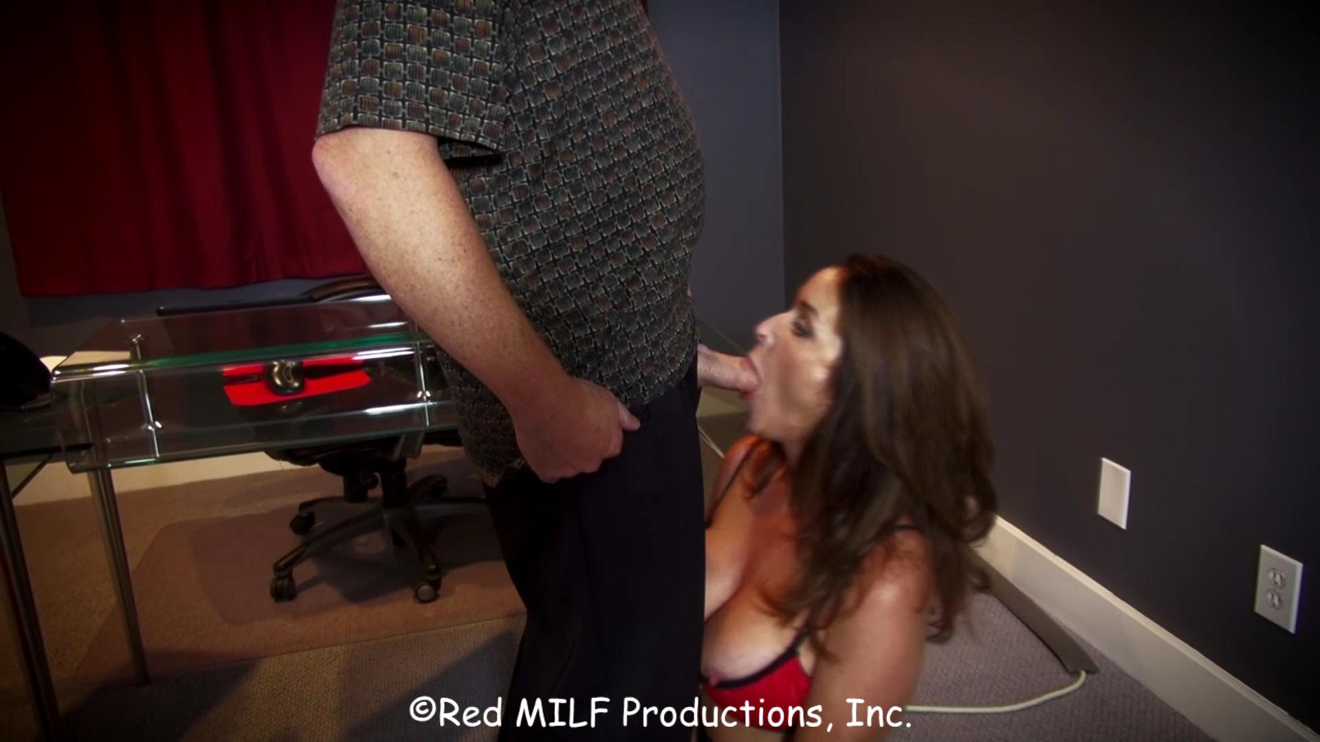rachel steele red milf productions