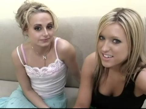 Naked college girls orgy