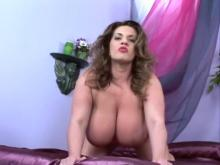 Busty maria moore pictures