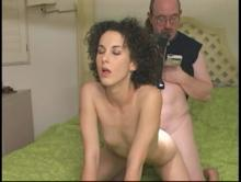 More Dirty Debutantes Volume 257 Clip 4 01:57:00