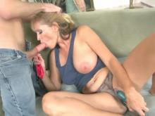 It's A Mommy Thing! 2 Clip 6 01:55:00