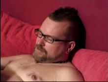 Couch Surfers - Trans Men In Action Clip 2 00:26:20