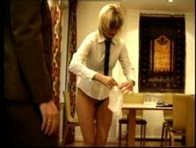 Caned In Wet Panties Three Clip 2 00:23:40