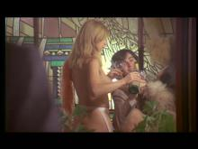 I'm Yours To Take (French Language) Clip 1 00:06:20