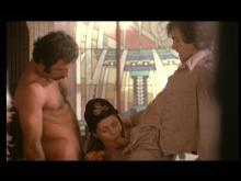 I'm Yours To Take (French Language) Clip 5 00:36:40