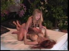 Breast To Breast With The Great Joi Reno Part 2 Clip 4 00:19:40