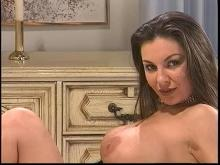 Busty Babe Images Clip 7 00:58:00