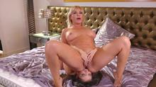 Mommy's Daughter 4 Gallery