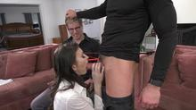 Cuck My Life And Fuck My Wife 3 Gallery