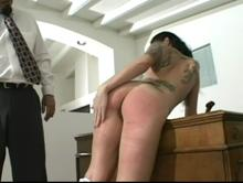 American Punishment Collections #4 Clip 1 00:09:20