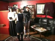 American Punishment Collections #4 Clip 3 00:32:40