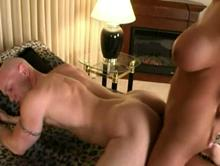 The Education Of A Transsexual Clip 5 01:13:40
