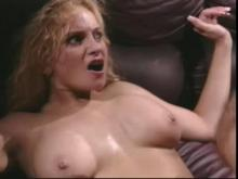 Best Tits Of The 90's Volume 2 Clip 5 01:21:20