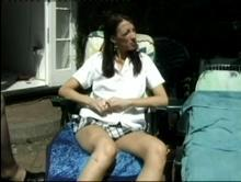 A Caning Shared Clip 1 00:08:00