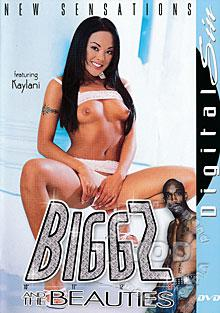 Biggz And The Beauties Box Cover