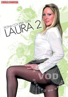 Fiona Cooper 1279 - Laura 2 Box Cover