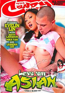 Love 'Em Asian Box Cover