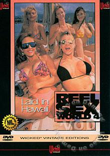 The Reel Sex World 4