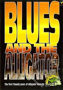 Blues And The Alligator (760137521099)