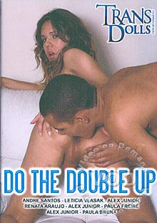 Do The Double Up