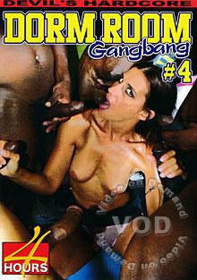 Opinion obvious. sidney in black attack gangbang 08 apologise
