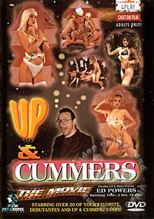 Up & Cummers - The Movie