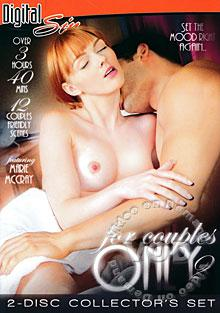 For Couples Only 2 (Disc 2)