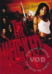 The Wicked (Disc 2)