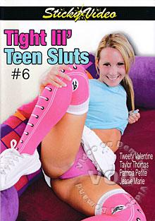Hot Teen Sluts Movies 56