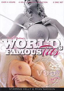 Kelly Madison's World Famous Tits #6